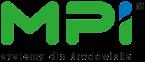 MPI SERWIS