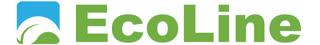 ecoline_logo.png