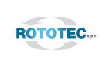 logo-rototec