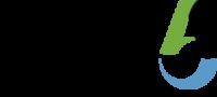 logo_haba_rgb