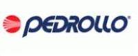 pedrollo_logo-1